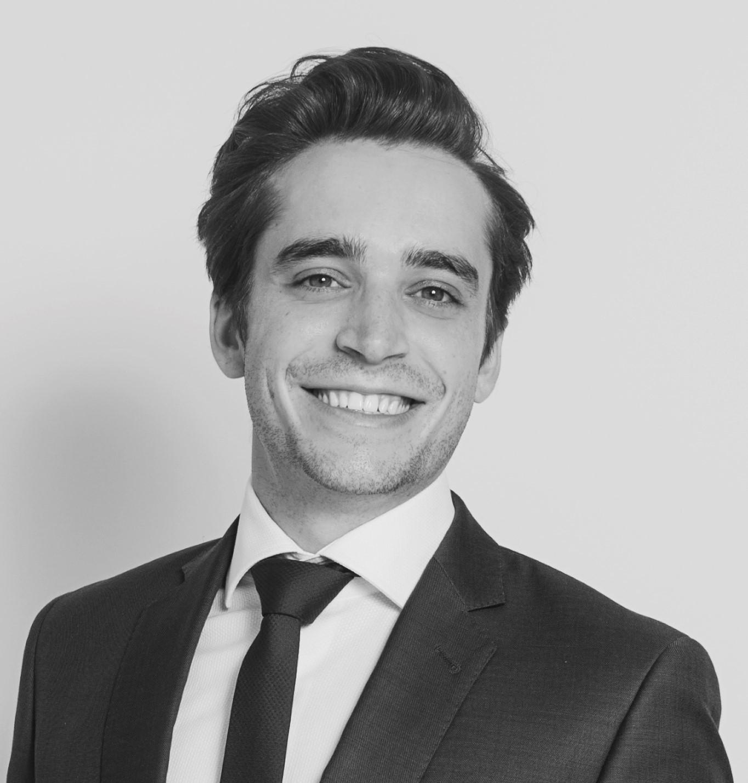 Andrew Lopes